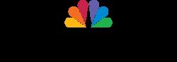 Comcast Sponsorship Logo