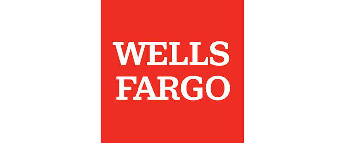 Wells Fargo Sponsorship Logo
