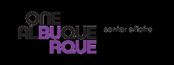 Senior-Affairs-Logo
