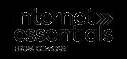 Comcast-Internet-Essentials-Logo
