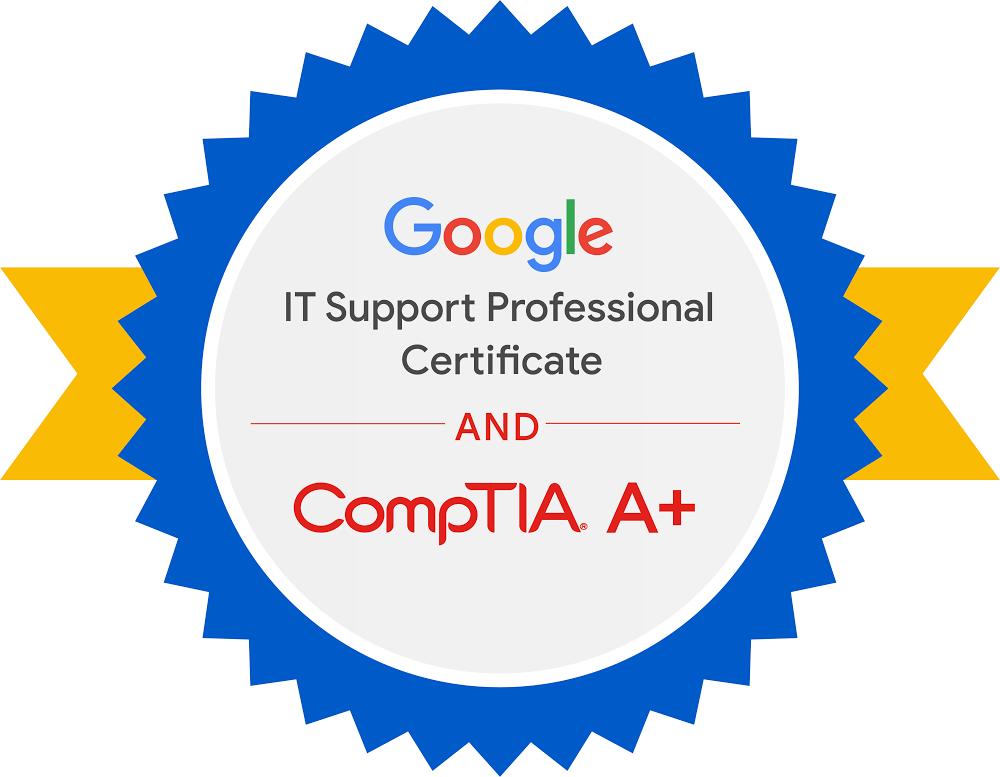 Google-IT-Certificate-Badge