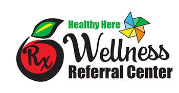 Wellness-Referral-Center-Logo