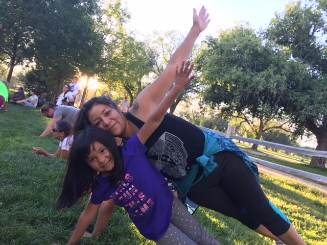Yoga-in-the-park-picture