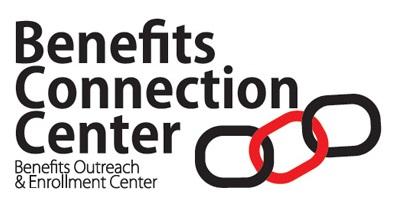 Benefits-Connection-Center-Logo