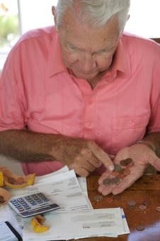 Benefits-Connection-Center-Helps Seniors