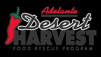 Desert-Harvest-Logo