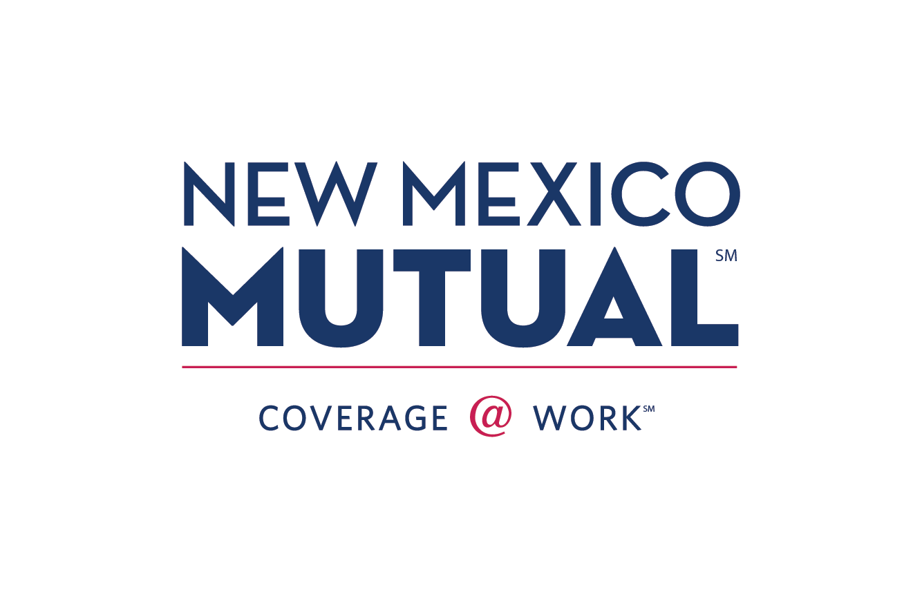 New-Mexico-Mutual-Logo