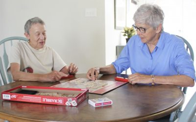 Adelante Senior Assisted Living is Now Open for Business