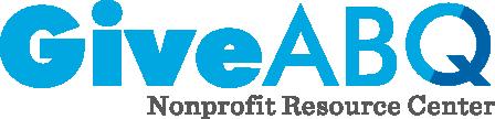 GiveABQ-Logo
