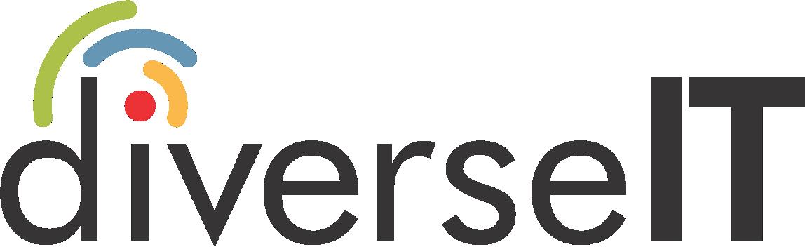 DiverseIT-Logo