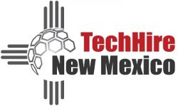 TechHire NM logo