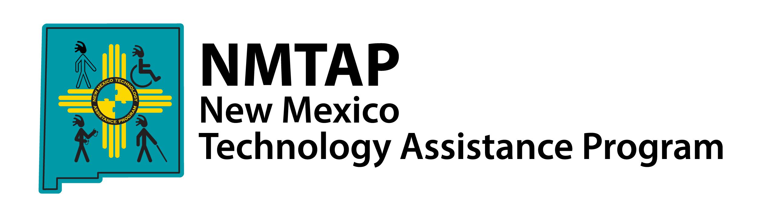 NMTAP-Logo