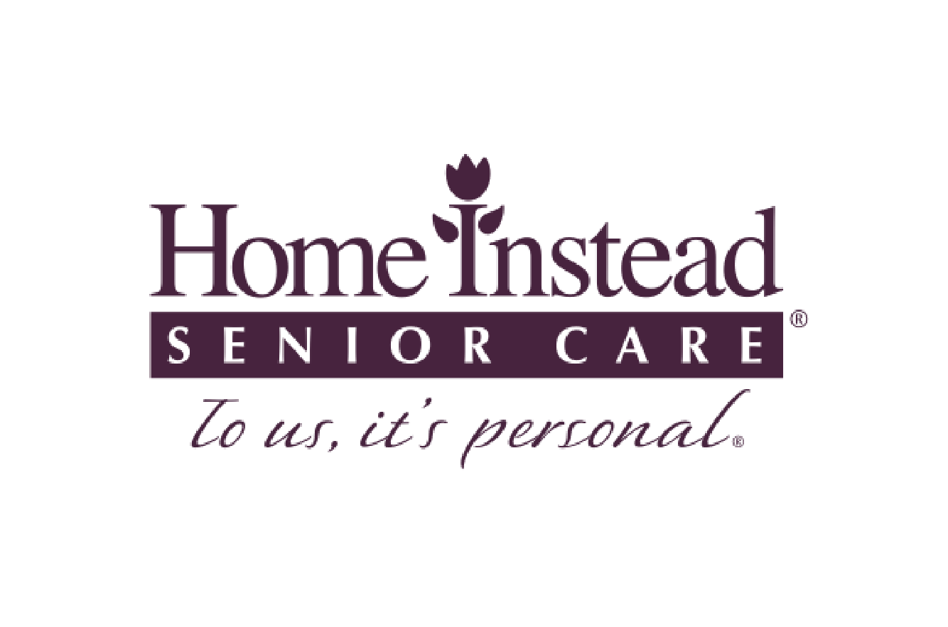 Home-Instead-Logo