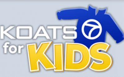 KOATs for Kids – the Adelante Connection