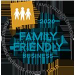 Family-Friendly-Gold-Award-2020