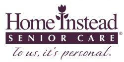 Home-Instead-Logo