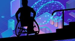 AccessiBe software is helping make websites more accessible to people with disabilities