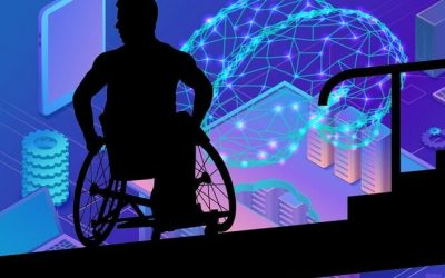 AccessiBe Makes the Internet Accessible to All
