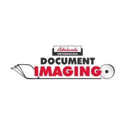 adelante-doc-imaging-logo