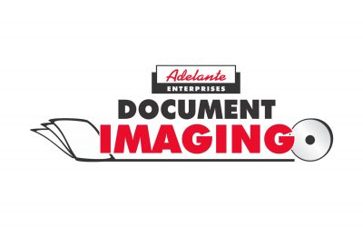Document Imaging Helps Businesses Move From Paper to Digital Files