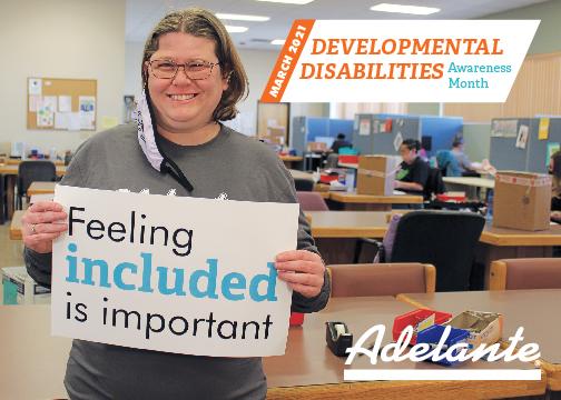 Development-Disability-Awareness-Campaign-Photo