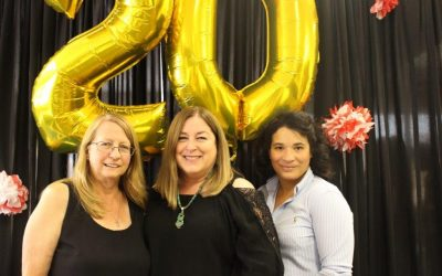 Rising Leaders & Retirement: Adelante Adapts to Staffing & COVID Challenges